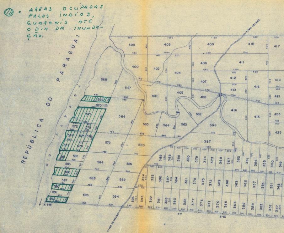 Mapa-14.jpg