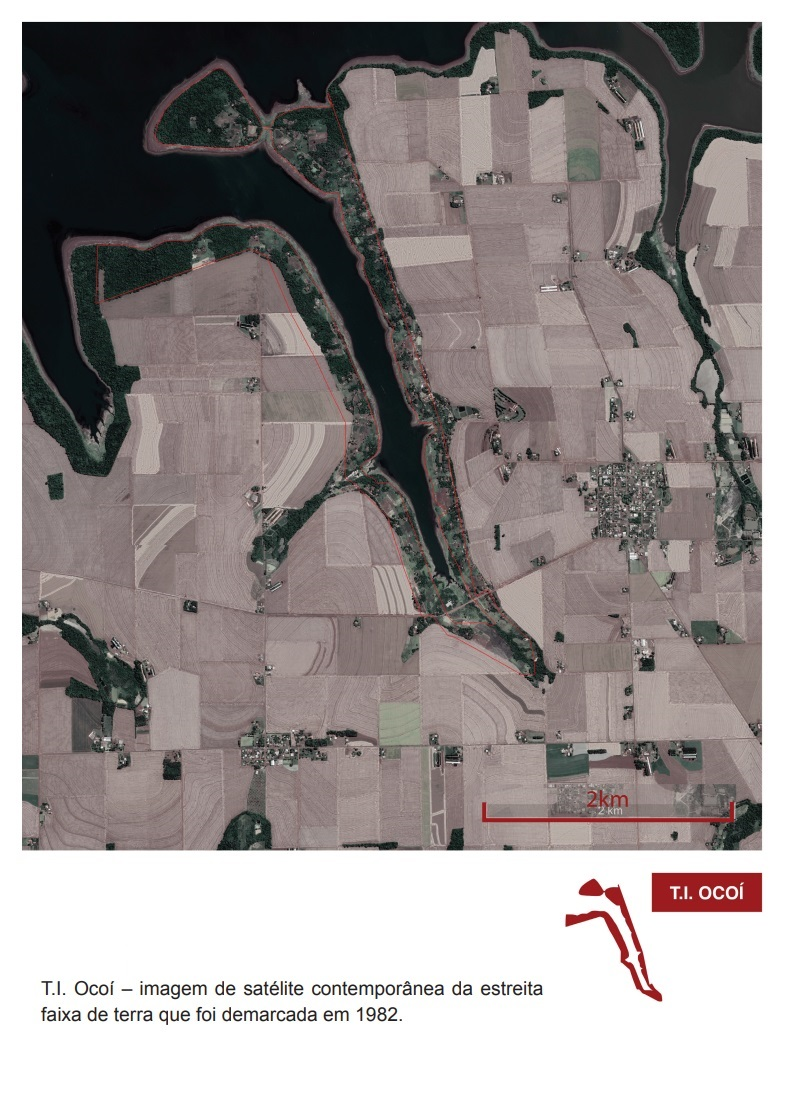 Mapa-18.jpg