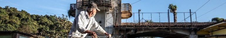 Uma cidade envenenada: a história desconhecida de um dos maiores desastres ambientais do Brasil