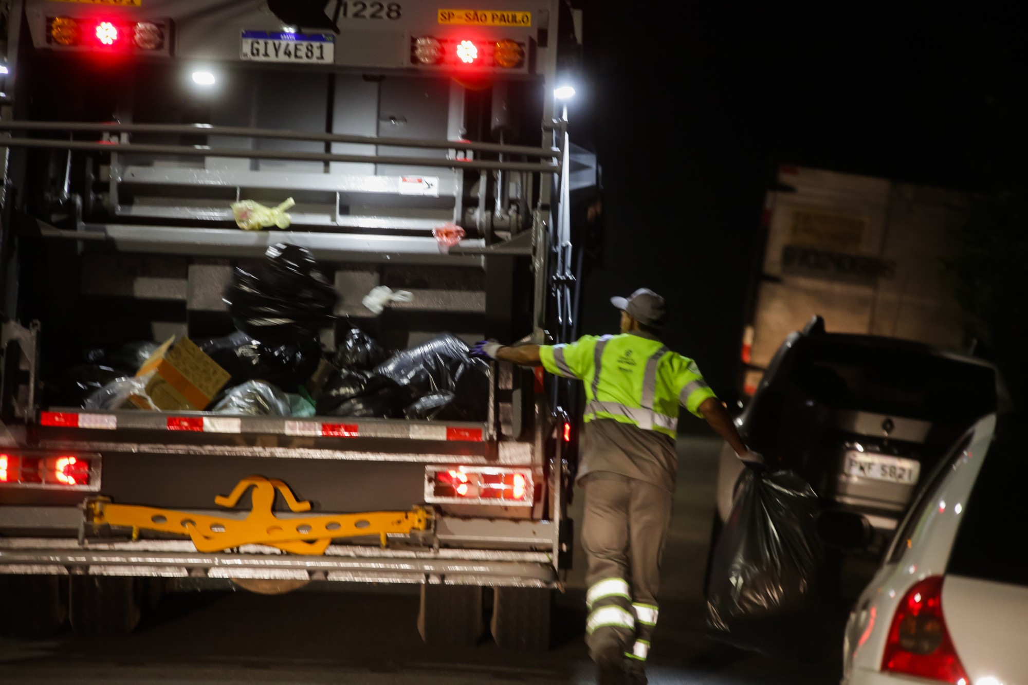 coletores de lixo-2771 - 18