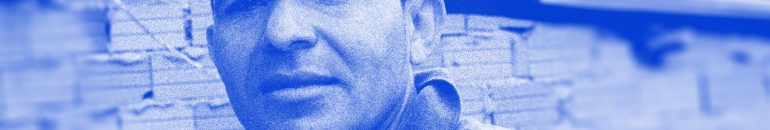 Jornadas T2 – EP2: O pedreiro sonhador
