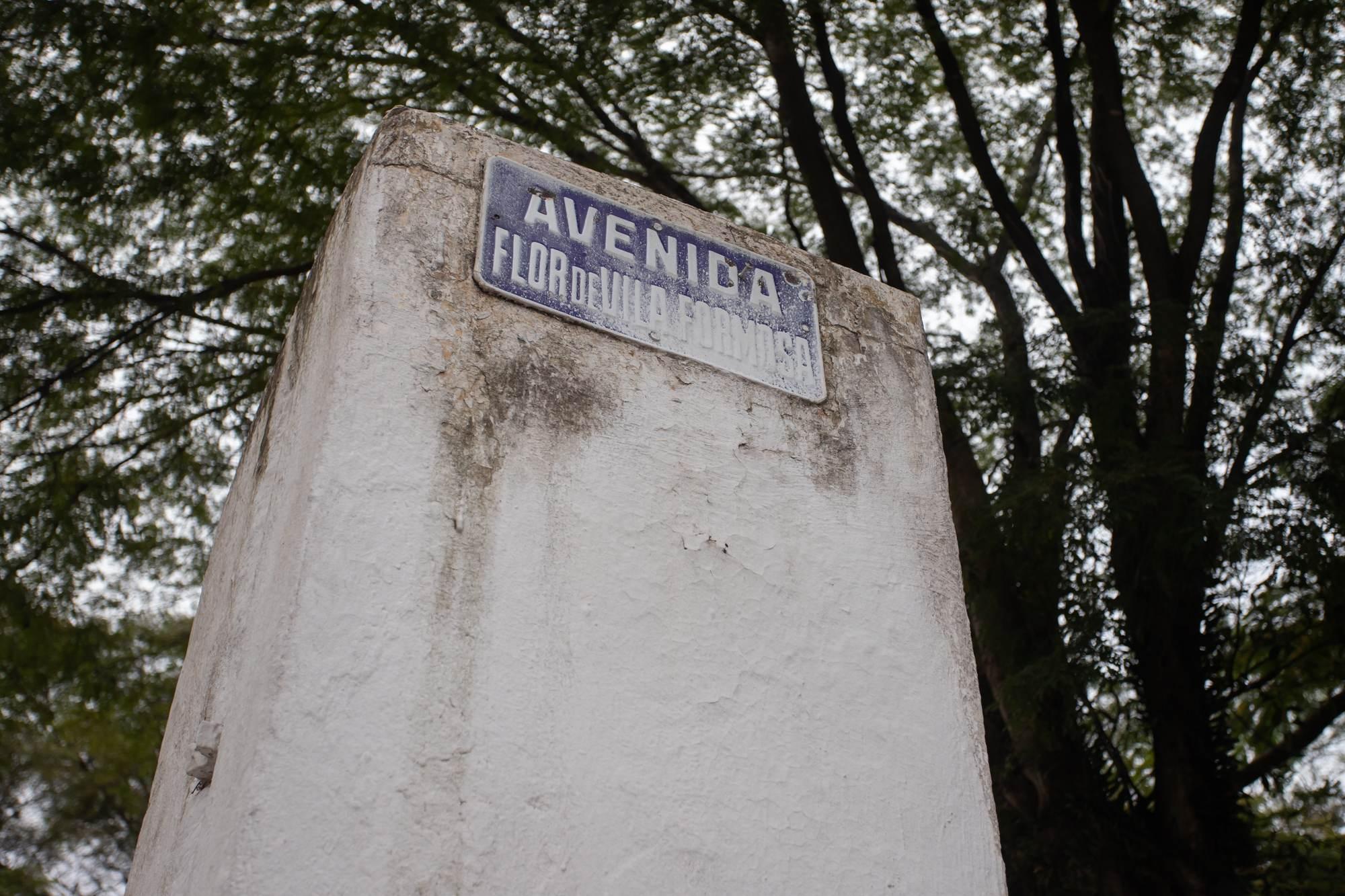 vila formosa I baixas-1732