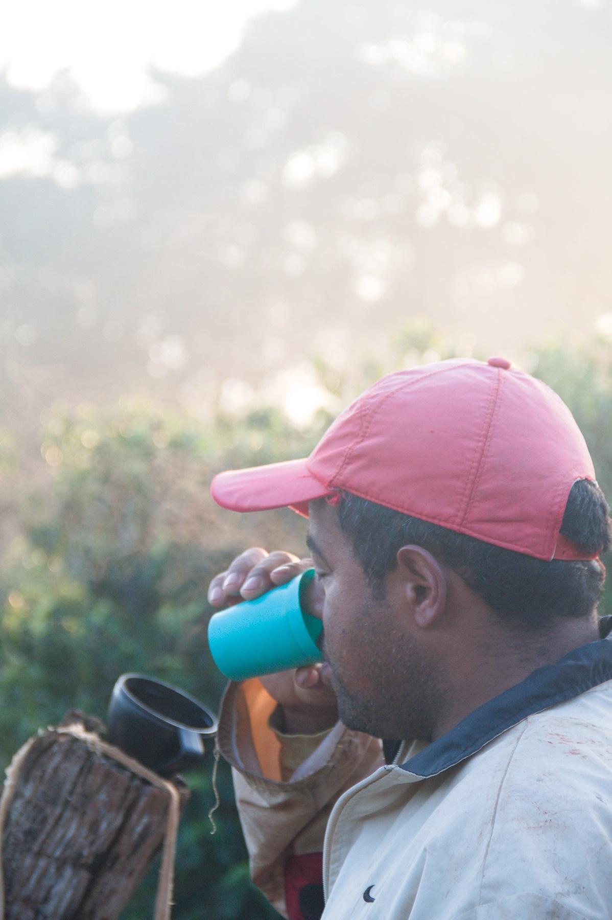 campos-gerais-reporter-brasil- (2)