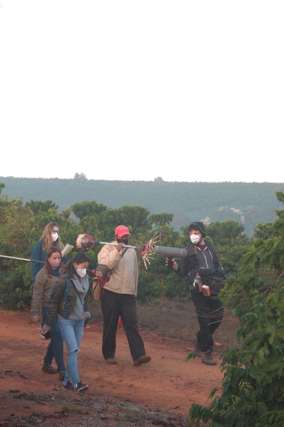 campos-gerais-reporter-brasil--38
