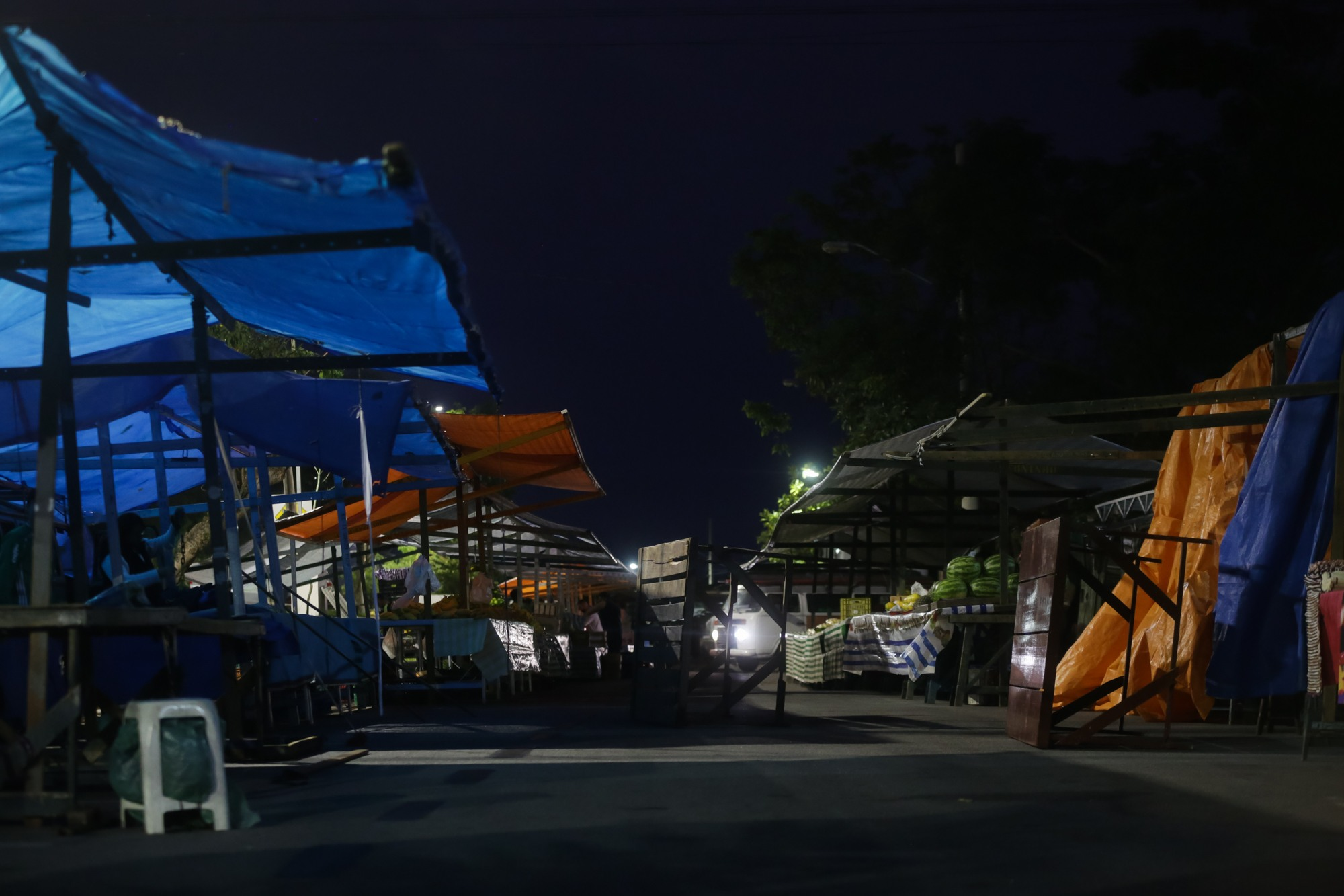 feirante itapecerica baixas-3698
