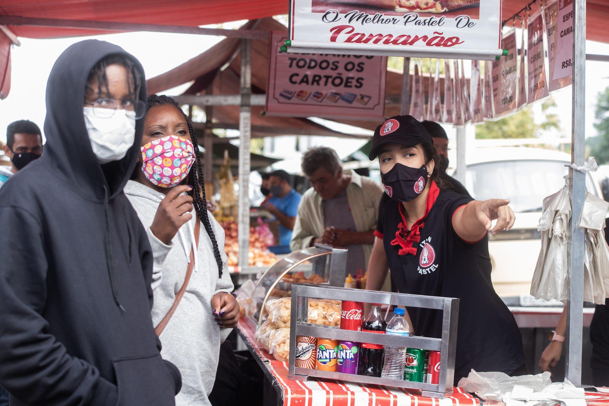 feirante itapecerica baixas-6787