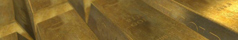 Com receita de R$ 1,4 bi, maior exportadora de ouro do garimpo tem cadeia contaminada por metal ilegal